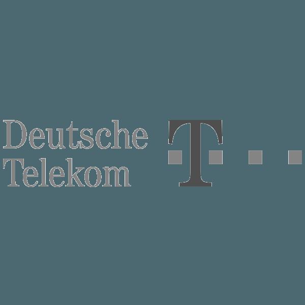 deutschetelekom_0