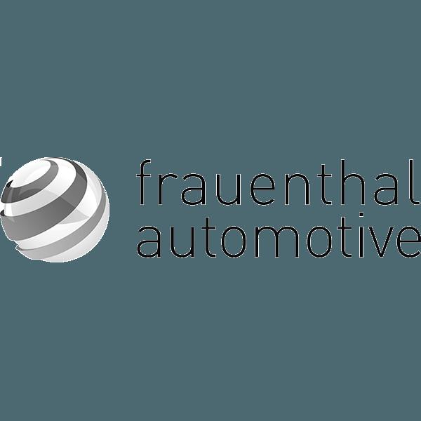frauenthal_0