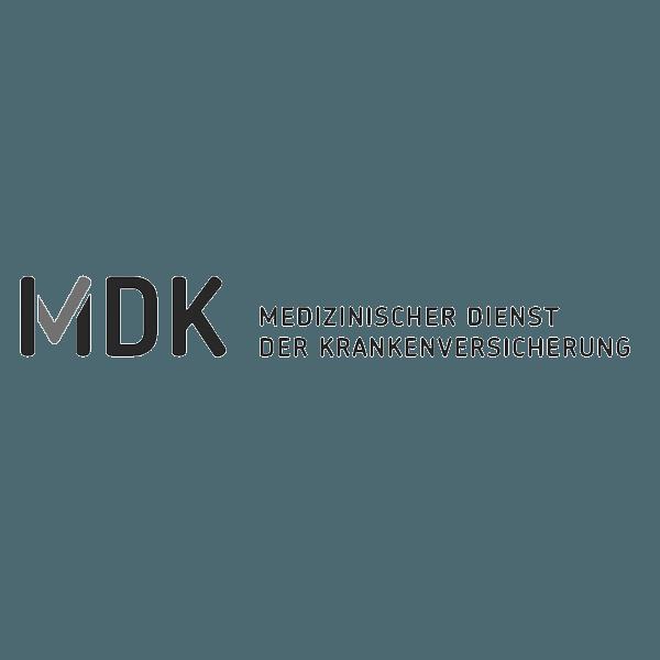 mdk_0