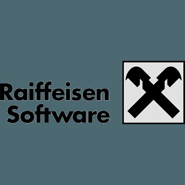 raiffeisen_0