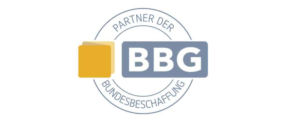 bbg-siegel