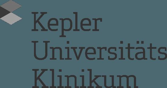 logo-kepler_klinikum