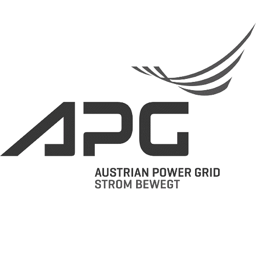 Austrian Power Grid AG