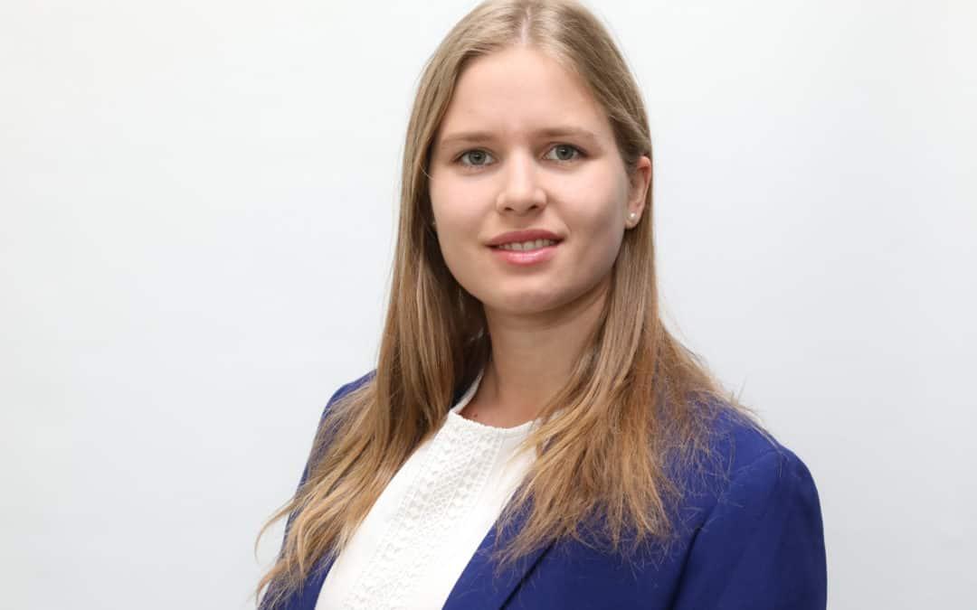 Michaela Neuhauser
