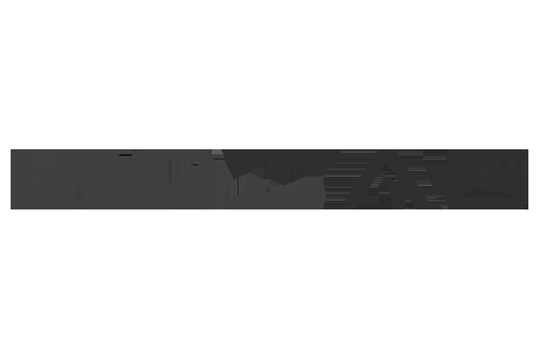linzag