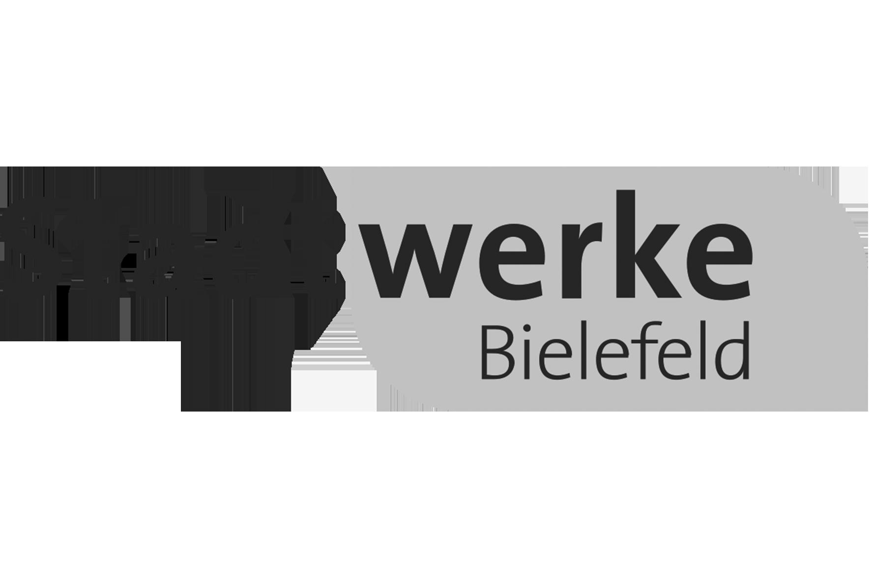 stadtwerke_bielefeld