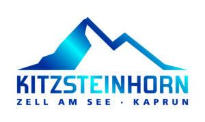 Kitzsteinhorn Logo