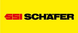 Schäfter Logo