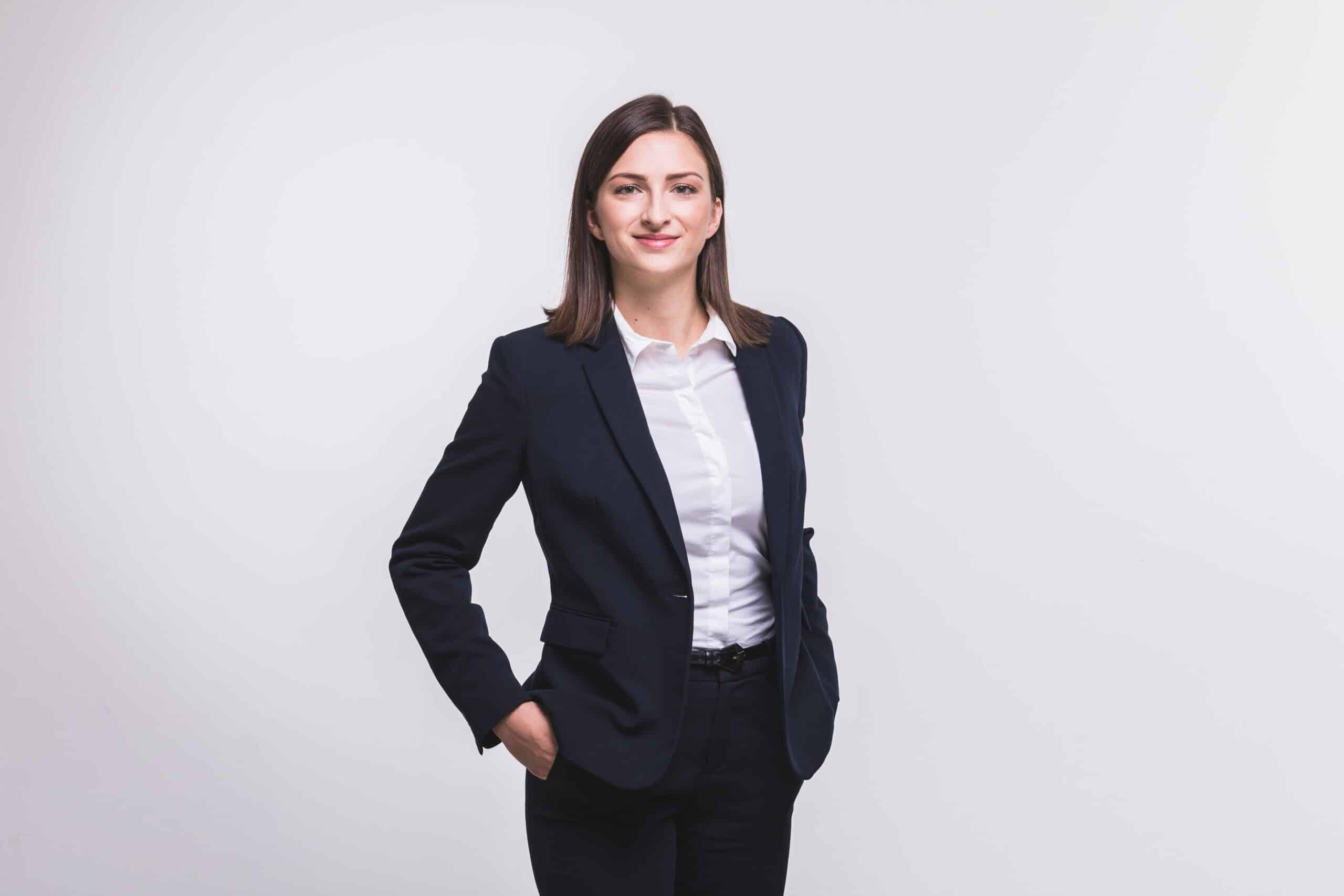 Theresa Prinz