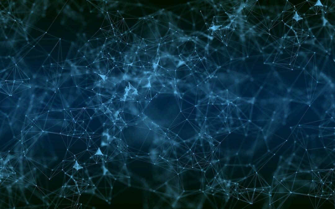 Cloud Computing – Flexibilität in der digitalen Transformation