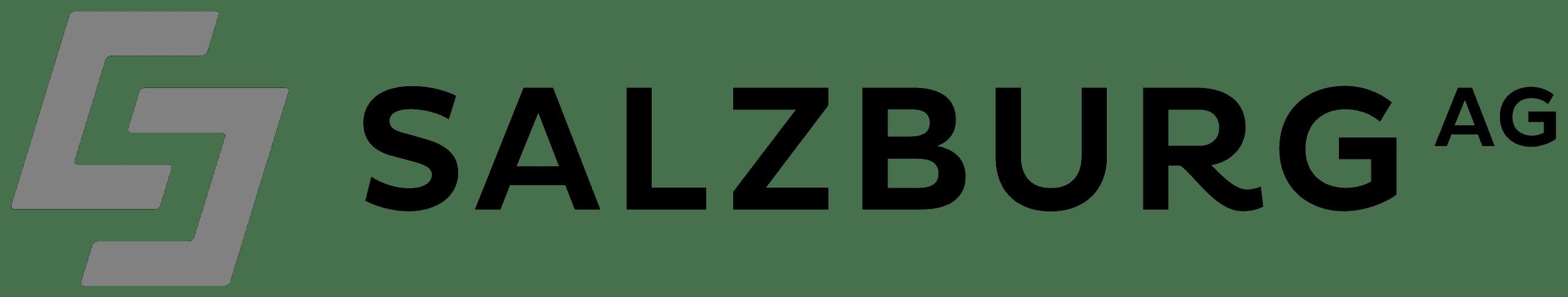 Salzburg ag